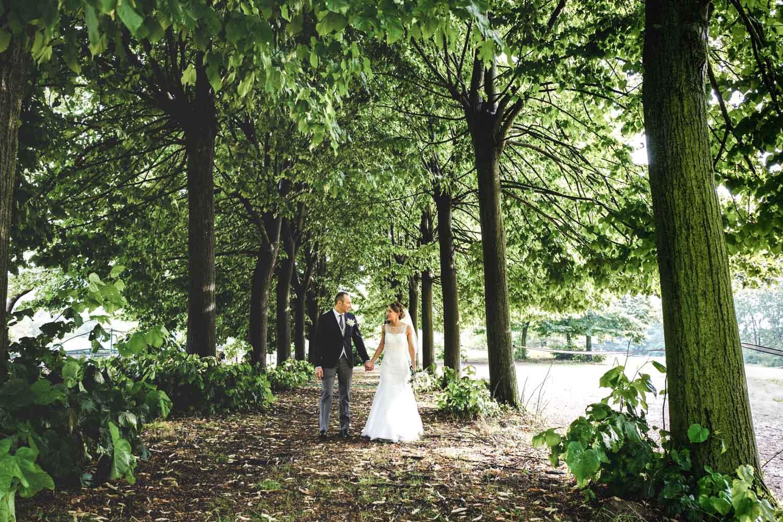 47monica sica_art foto_fotografo matrimonio_torino_ristorante_location_wedding_villa bodo_moncrivello047_L1140882