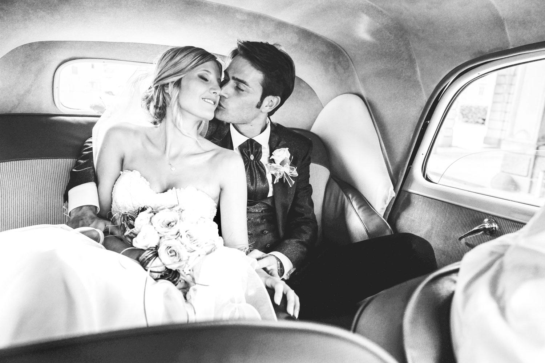 48- monica sica_art foto_fotografo matrimonio_torino_ristorante_location_wedding_castello di canalis_cumiana - 048L1240428