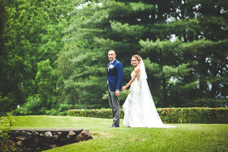 49monica sica_art foto_fotografo matrimonio_torino_ristorante_location_wedding_villa bodo_moncrivello049_IMG_5190