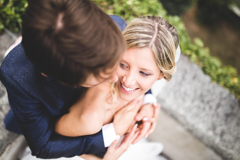 50- monica sica_art foto_fotografo matrimonio_torino_ristorante_location_wedding_castello di canalis_cumiana - 050IMG_4785