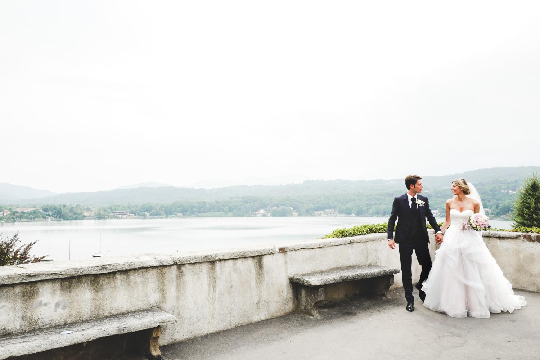 51- monica sica_art foto_fotografo matrimonio_torino_ristorante_location_wedding_castello di canalis_cumiana - 051L1240461