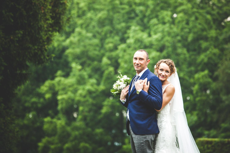 51monica sica_art foto_fotografo matrimonio_torino_ristorante_location_wedding_villa bodo_moncrivello051_IMG_5193