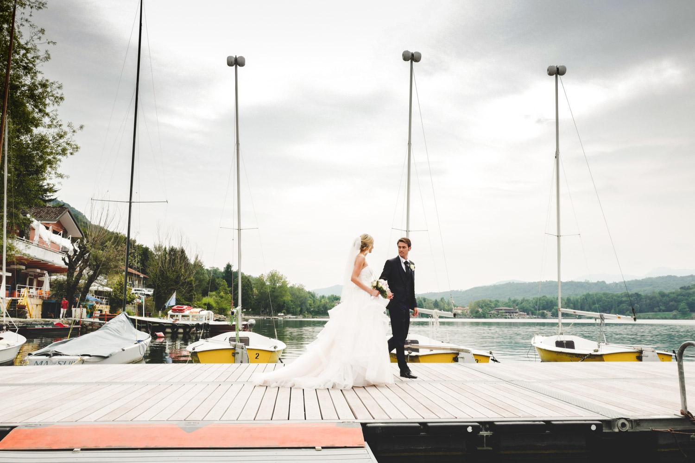 52- monica sica_art foto_fotografo matrimonio_torino_ristorante_location_wedding_castello di canalis_cumiana - 052L1240478