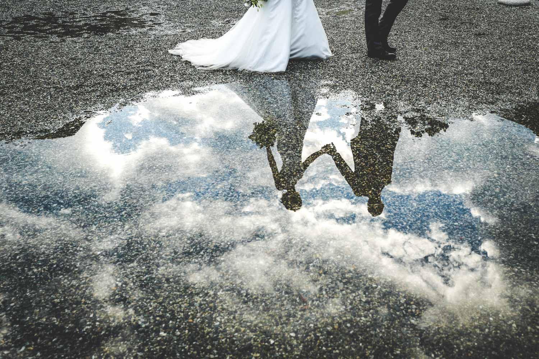 52monica sica_art foto_fotografo matrimonio_torino_ristorante_location_wedding_villa bodo_moncrivello052_L1150078