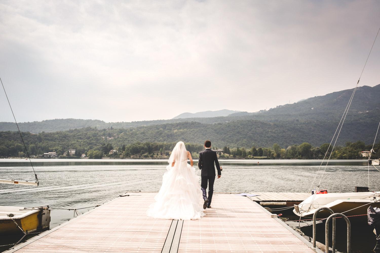 53- monica sica_art foto_fotografo matrimonio_torino_ristorante_location_wedding_castello di canalis_cumiana - 053ART_3186