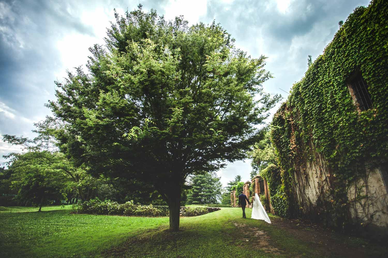 53monica sica_art foto_fotografo matrimonio_torino_ristorante_location_wedding_villa bodo_moncrivello053_IMG_6374
