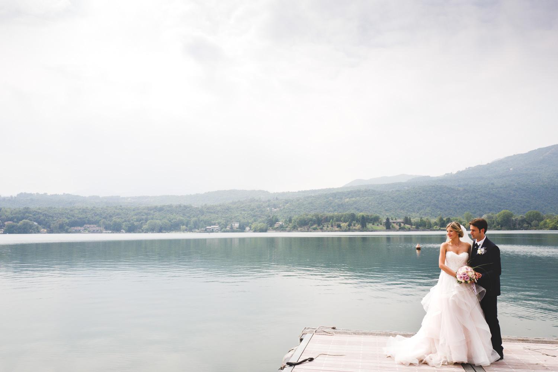 54- monica sica_art foto_fotografo matrimonio_torino_ristorante_location_wedding_castello di canalis_cumiana - 054L1240522