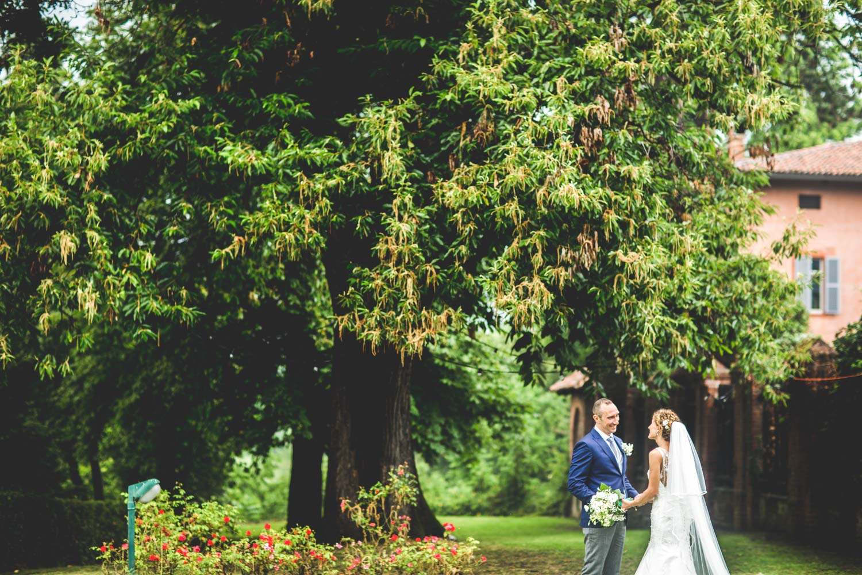 54monica sica_art foto_fotografo matrimonio_torino_ristorante_location_wedding_villa bodo_moncrivello054_IMG_6379