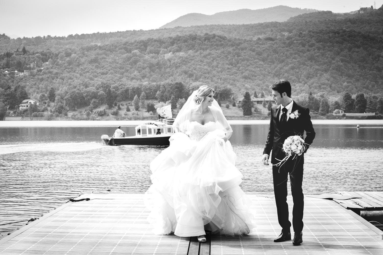 55- monica sica_art foto_fotografo matrimonio_torino_ristorante_location_wedding_castello di canalis_cumiana - 055IMG_2363