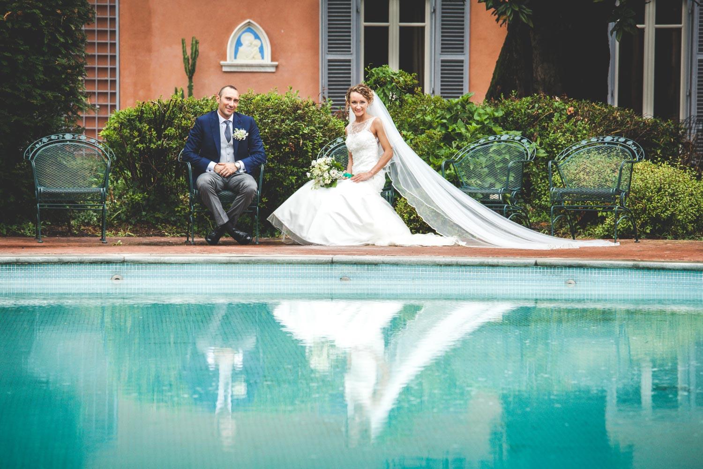 55monica sica_art foto_fotografo matrimonio_torino_ristorante_location_wedding_villa bodo_moncrivello055_IMG_5218
