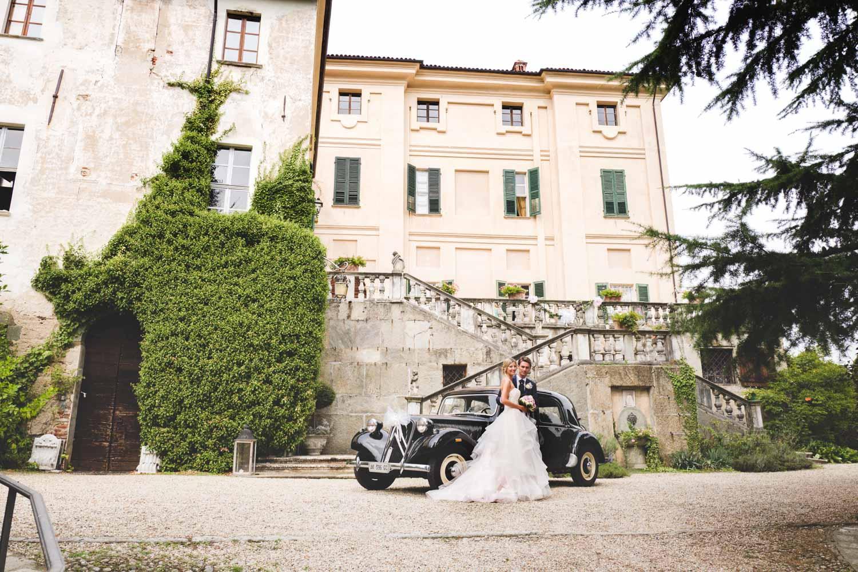 56- monica sica_art foto_fotografo matrimonio_torino_ristorante_location_wedding_castello di canalis_cumiana - 056L1240533
