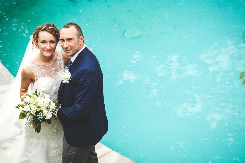 56monica sica_art foto_fotografo matrimonio_torino_ristorante_location_wedding_villa bodo_moncrivello056_IMG_5239