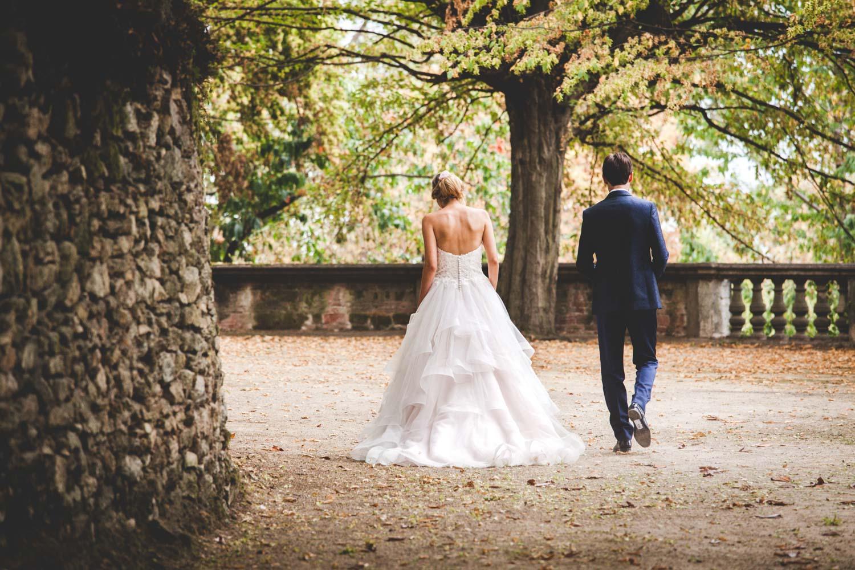 57- monica sica_art foto_fotografo matrimonio_torino_ristorante_location_wedding_castello di canalis_cumiana - 057IMG_2433