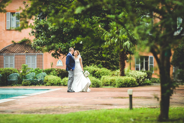 57monica sica_art foto_fotografo matrimonio_torino_ristorante_location_wedding_villa bodo_moncrivello057_IMG_6441