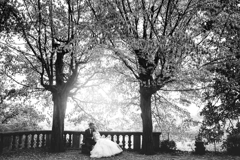 58- monica sica_art foto_fotografo matrimonio_torino_ristorante_location_wedding_castello di canalis_cumiana - 058ART_3260