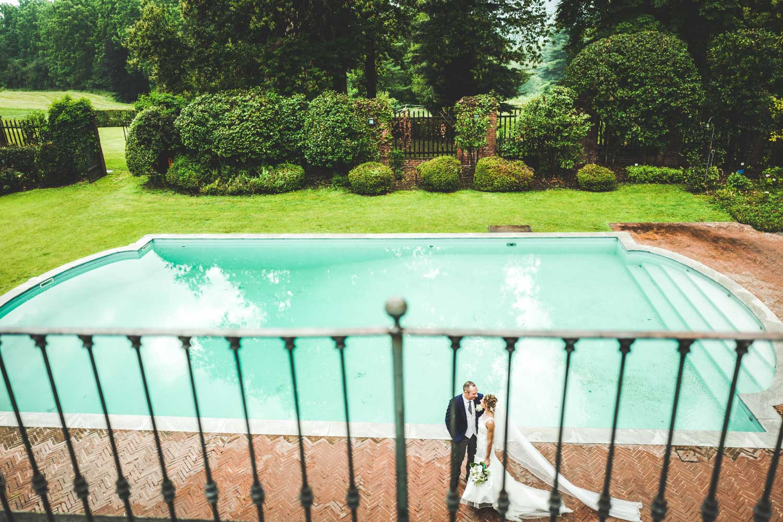 58monica sica_art foto_fotografo matrimonio_torino_ristorante_location_wedding_villa bodo_moncrivello058_L1140864