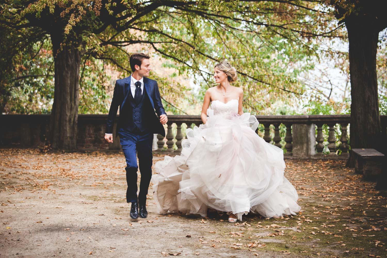 59- monica sica_art foto_fotografo matrimonio_torino_ristorante_location_wedding_castello di canalis_cumiana - 059IMG_2463