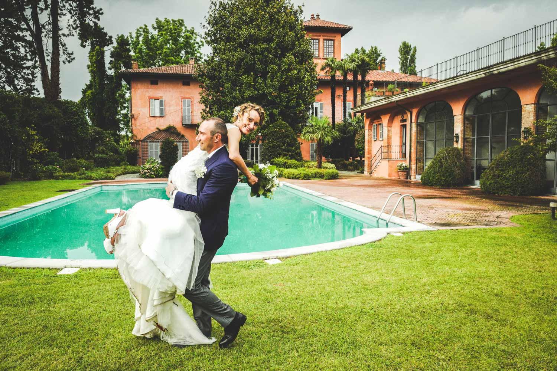 59monica sica_art foto_fotografo matrimonio_torino_ristorante_location_wedding_villa bodo_moncrivello059_L1140902