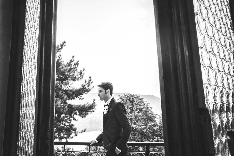 6- monica sica_art foto_fotografo matrimonio_torino_ristorante_location_wedding_castello di canalis_cumiana - 006L1230986