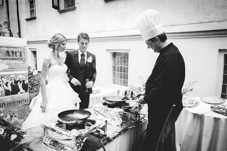 60- monica sica_art foto_fotografo matrimonio_torino_ristorante_location_wedding_castello di canalis_cumiana - 060L1240548