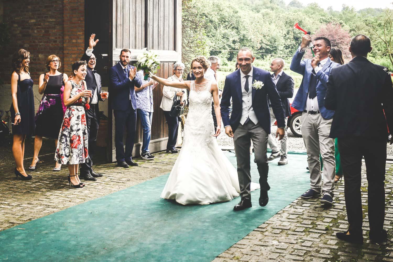 60monica sica_art foto_fotografo matrimonio_torino_ristorante_location_wedding_villa bodo_moncrivello060_IMG_6560