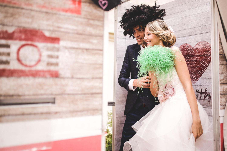61- monica sica_art foto_fotografo matrimonio_torino_ristorante_location_wedding_castello di canalis_cumiana - 061IMG_4970