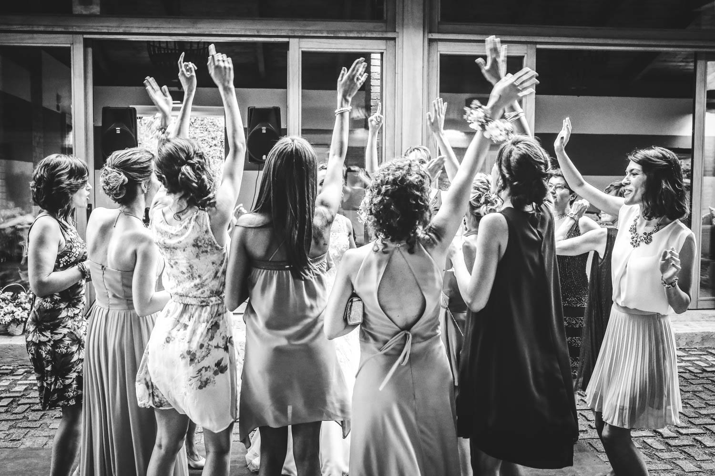 61monica sica_art foto_fotografo matrimonio_torino_ristorante_location_wedding_villa bodo_moncrivello061_IMG_6921