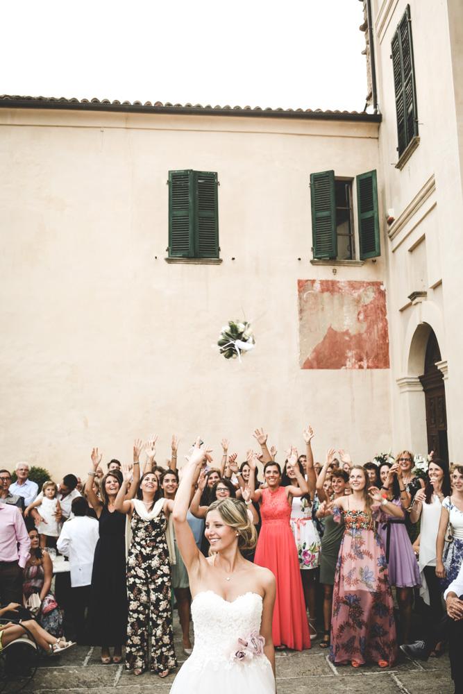 62- monica sica_art foto_fotografo matrimonio_torino_ristorante_location_wedding_castello di canalis_cumiana - 062ART_3373
