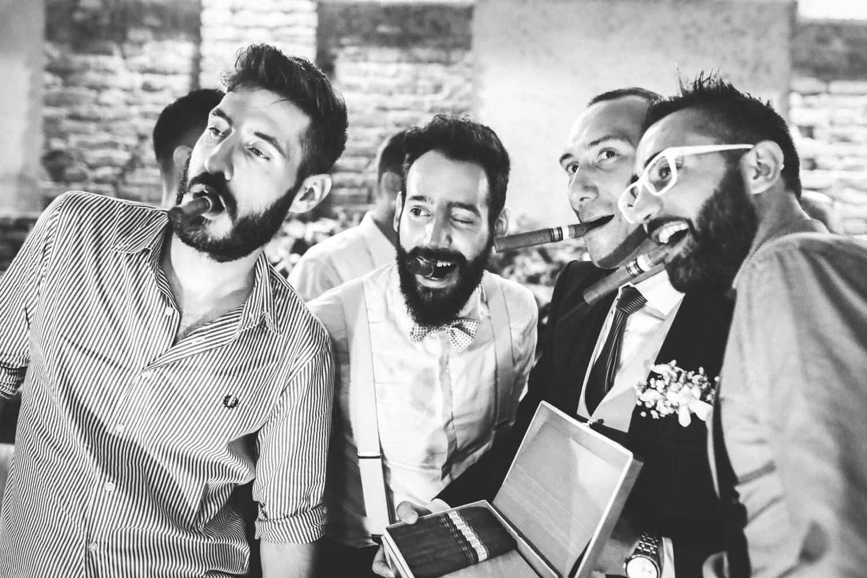 62monica sica_art foto_fotografo matrimonio_torino_ristorante_location_wedding_villa bodo_moncrivello062_IMG_7634