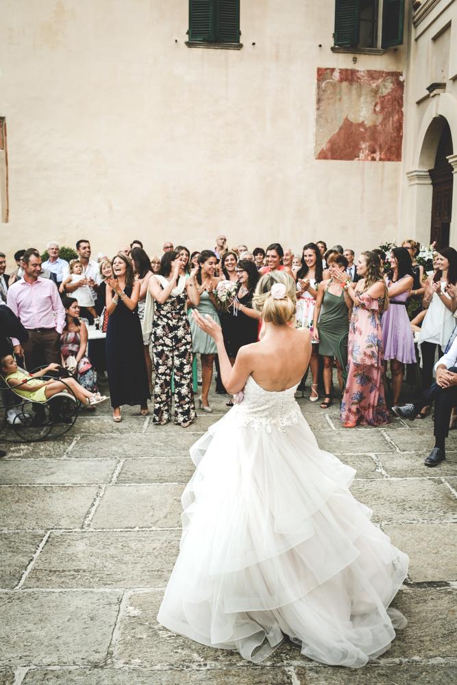 63- monica sica_art foto_fotografo matrimonio_torino_ristorante_location_wedding_castello di canalis_cumiana - 063ART_3375