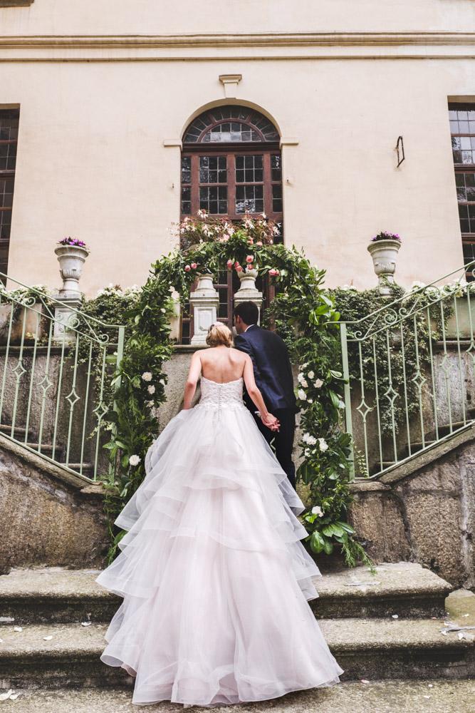64- monica sica_art foto_fotografo matrimonio_torino_ristorante_location_wedding_castello di canalis_cumiana - 064L1240549