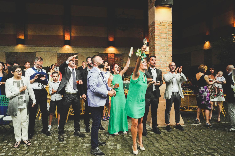 64monica sica_art foto_fotografo matrimonio_torino_ristorante_location_wedding_villa bodo_moncrivello064_L1140912