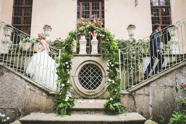 65- monica sica_art foto_fotografo matrimonio_torino_ristorante_location_wedding_castello di canalis_cumiana - 065L1240553