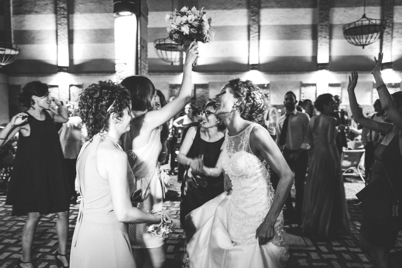 65monica sica_art foto_fotografo matrimonio_torino_ristorante_location_wedding_villa bodo_moncrivello065_L1150213
