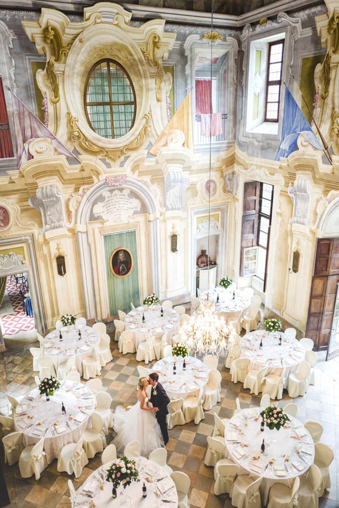 66- monica sica_art foto_fotografo matrimonio_torino_ristorante_location_wedding_castello di canalis_cumiana - 066L1240562