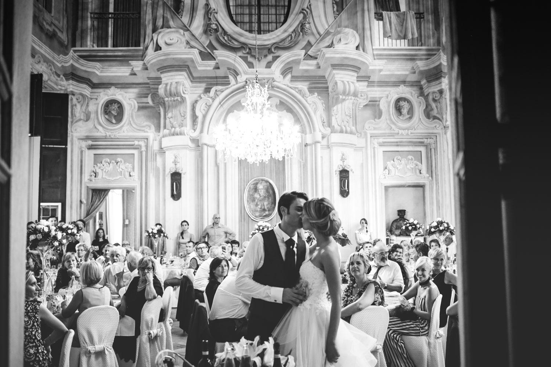 67- monica sica_art foto_fotografo matrimonio_torino_ristorante_location_wedding_castello di canalis_cumiana - 067ART_3320