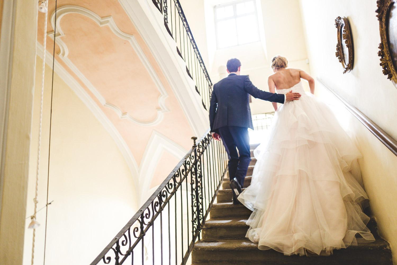 68- monica sica_art foto_fotografo matrimonio_torino_ristorante_location_wedding_castello di canalis_cumiana - 068L1240578