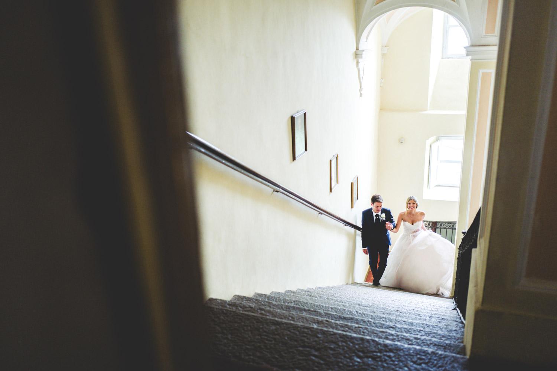 69- monica sica_art foto_fotografo matrimonio_torino_ristorante_location_wedding_castello di canalis_cumiana - 069L1240564