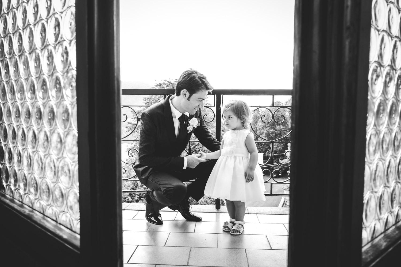 7- monica sica_art foto_fotografo matrimonio_torino_ristorante_location_wedding_castello di canalis_cumiana - 007L1240003