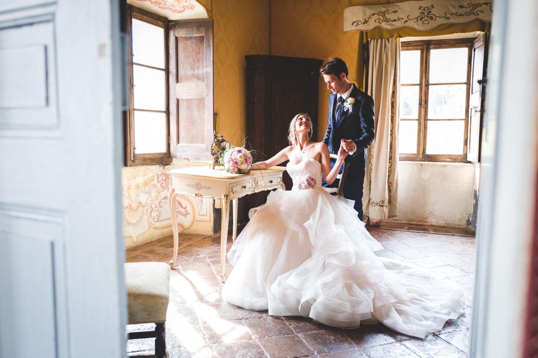 70- monica sica_art foto_fotografo matrimonio_torino_ristorante_location_wedding_castello di canalis_cumiana - 070L1240610