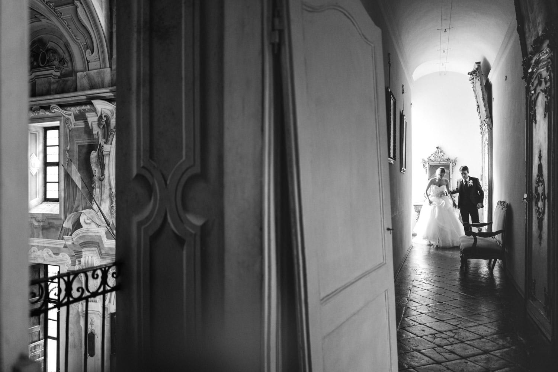 71- monica sica_art foto_fotografo matrimonio_torino_ristorante_location_wedding_castello di canalis_cumiana - 071L1240577