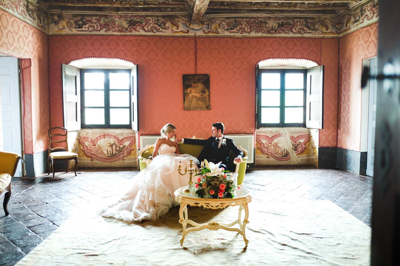 72- monica sica_art foto_fotografo matrimonio_torino_ristorante_location_wedding_castello di canalis_cumiana - 072L1240583