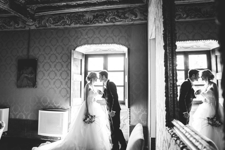 73- monica sica_art foto_fotografo matrimonio_torino_ristorante_location_wedding_castello di canalis_cumiana - 073L1240603