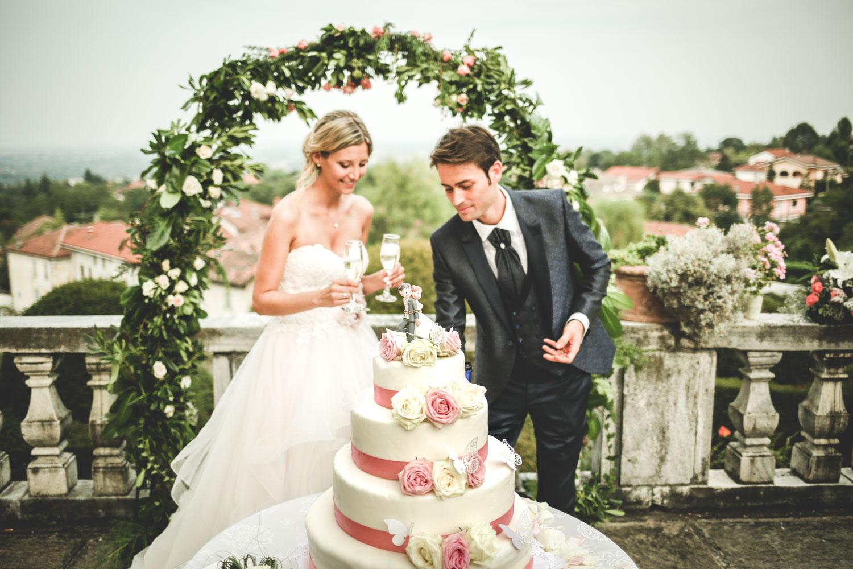 74- monica sica_art foto_fotografo matrimonio_torino_ristorante_location_wedding_castello di canalis_cumiana - 074ART_3346