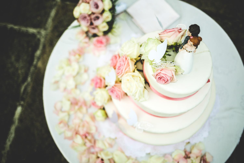 75- monica sica_art foto_fotografo matrimonio_torino_ristorante_location_wedding_castello di canalis_cumiana - 075ART_3366