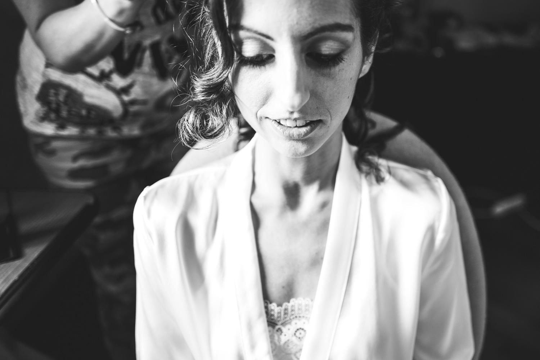 012_monica sica_photographer_torino_wedding_matrimonio_fotografo_anfm_reportage_fontana fredda012_L1080186