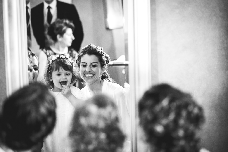 014_monica sica_photographer_torino_wedding_matrimonio_fotografo_anfm_reportage_fontana fredda014_IMG_2041