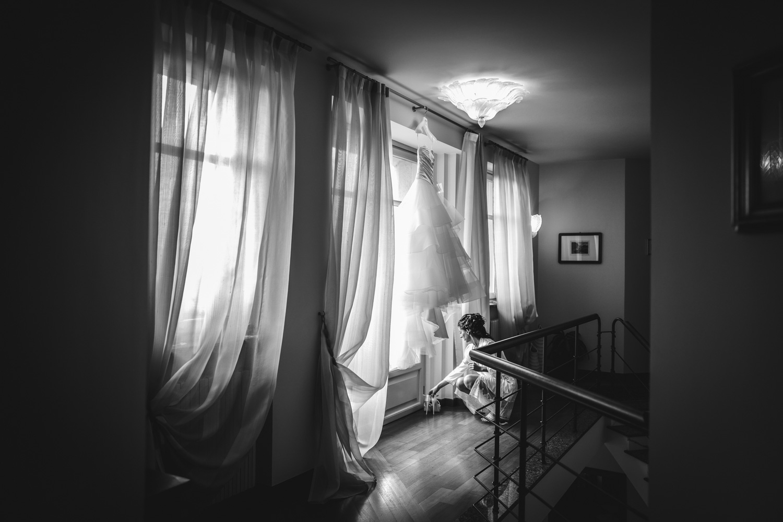 015_monica sica_photographer_torino_wedding_matrimonio_fotografo_anfm_reportage_fontana fredda015_L1080259