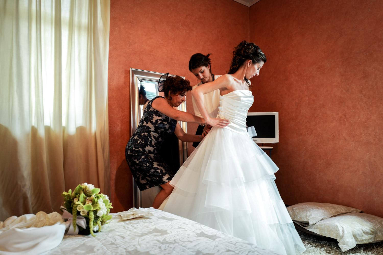 016_monica sica_photographer_torino_wedding_matrimonio_fotografo_anfm_reportage_fontana fredda016_L1080349