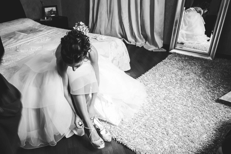 018_monica sica_photographer_torino_wedding_matrimonio_fotografo_anfm_reportage_fontana fredda018_L1080377